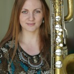 Saturday, June 9, 7pm: Jo Elless, jazz